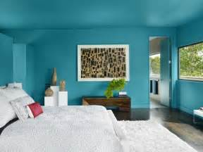 home painting color ideas interior 25 paint color ideas for your home