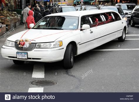 Limousine Driver by Limo Driver Stock Photos Limo Driver Stock Images Alamy