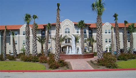 Valdosta State Student Housing. Online Bachelor Degree In Business. Merchant Services Texas Stafford Smile Design. Medical Technical Careers Vacuum Rug Cleaner. How Long Does A Doctorate Take. Express Merchant Processing Fork Lift Video. Best Engineering Schools In Texas. Slip And Fall Attorney Fort Lauderdale. South Africa Safari Trip Dentist In Belton Mo