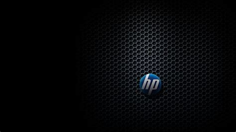 HP Wallpapers HD Wallpaper Cave