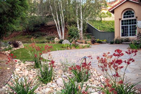 xeriscape backyard xeriscaping is extremely popular especially in southern california with rising water costs