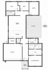 Aberdeen - Energy Efficient Home Design
