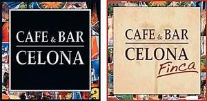Cafe Bar Celona Nürnberg : startseite cafe bar celona ~ Watch28wear.com Haus und Dekorationen