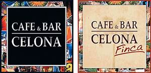 Cafe Bar Celona Bielefeld : jobs cafe bar celona ~ Yasmunasinghe.com Haus und Dekorationen