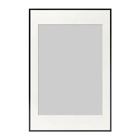 poster cornice lomviken cornice 61x91 cm ikea