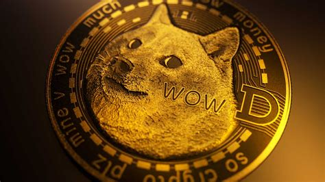 Dogecoin (DOGE) Mining Now Pays Out Over $6 Million Per ...