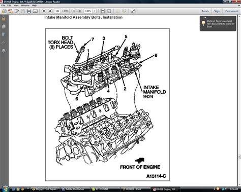 haynes paper repair manual  ford explorer