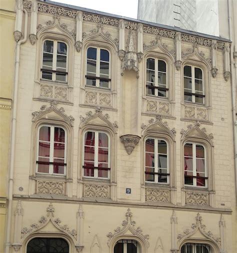 visite du quartier de la nouvelle athenes balade dans la nouvelle athènes 9ème arrondissement un