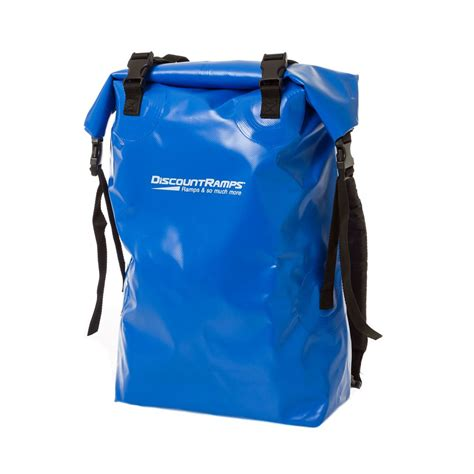 3 day blinds 50 liter capacity bag backpack dbbp 50 discount rs