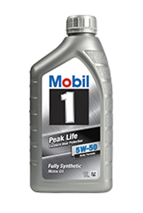 5w50 mobil 1 synthetic car engine oils mobil 1