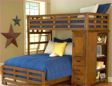 34944 ikea bunk bed bunk beds ikea bunk beds bunk beds ikea