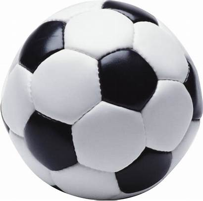 Ball Soccer Psd Football Balls Sports 3d