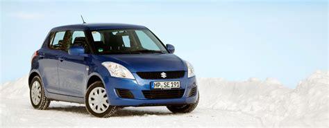 suzuki gebrauchtwagen kaufen bei autoscout