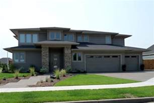 top photos ideas for modern craftsman style house plans modern craftsman house plans so replica houses