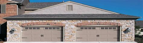 Southwest Garage Door Of Houston. Used 2 Door Jeep Wrangler. Doggie Door Reviews. Hanging Cabinet Doors. Truck Door Decals. Front Door Knob. Cost To Build A Garage Yourself. Ideal Garage Door. Garage In A Box Shelterlogic