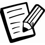 Survey Clipart Test Clip Transparent Icon Satisfaction