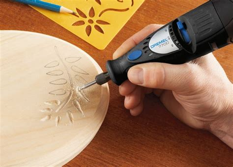 dremel tool craft ideas dremel 7700 1 15 multipro 7 2 volt cordless rotary tool 4285