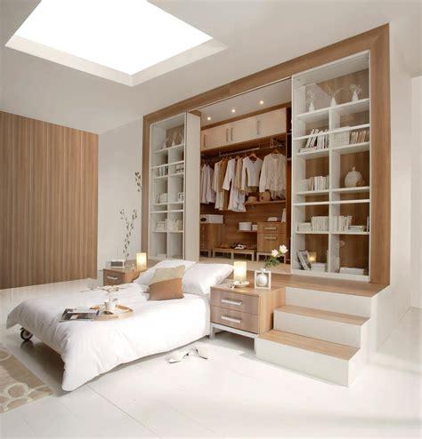 idee dressing chambre idee dressing chambre meilleur de s dressing chambre