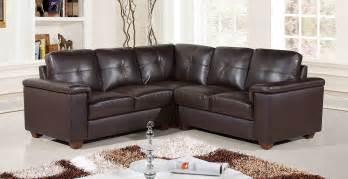sofa big leather sofas