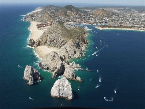 Cabo San Lucas Hotelroomsearchnet