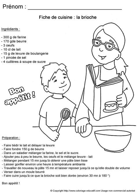 dessin pour cuisine dessin pour enfant de la cuisine