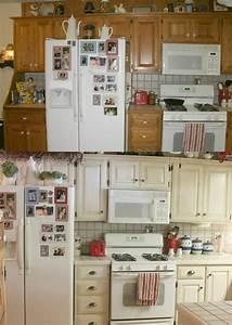 Küchenfronten Austauschen Kosten : k chenfronten austauschen 37 vorher nachher beispiele k chen inspiration nolte k chen ~ A.2002-acura-tl-radio.info Haus und Dekorationen