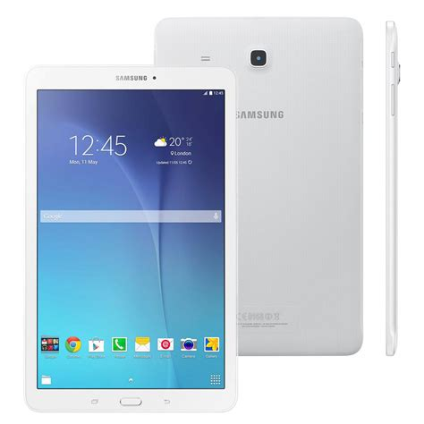 samsung android tablet best android tablets 200 2017 android crush