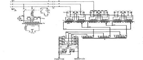 Bobcat T300 Schematic by Bobcat T300 Wiring Schematic Indexnewspaper