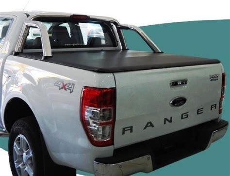 ford ranger 2013 accesorios defensa lona cubre caja enganche u s 110 00 en mercado libre