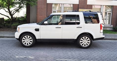 how does cars work 2012 land rover lr4 free book repair manuals 2012 land rover lr4 autoform