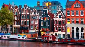 Häuser In Holland : amsterdam gruber reisen reiseblog ~ Watch28wear.com Haus und Dekorationen