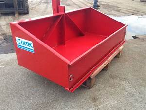Tipping Transport Boxes   Multec Co Uk
