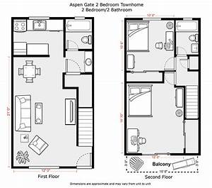[coachfactoryoutletmap net] 100+ 2 Bedroom Basement