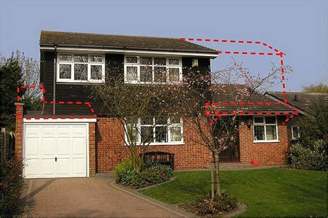 How To Plan And Build Your Own Home Extension-clickhowto