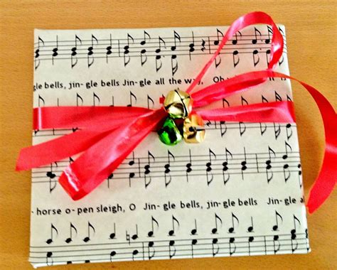 christmas gift wrapping ideas inspiration lil bit