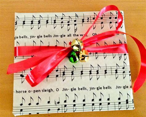 Musical Christmas Music
