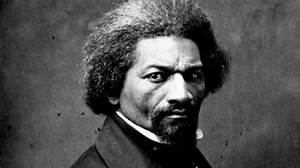 Frederick Douglass turns 200, his powerful quotes still ...  Frederick
