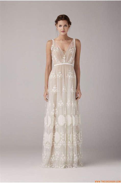 Funky Wedding Dresses  Cocktail Dresses 2016
