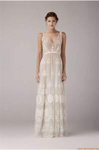 ideas unique wedding dresses 2234032 weddbook With unique dresses for weddings