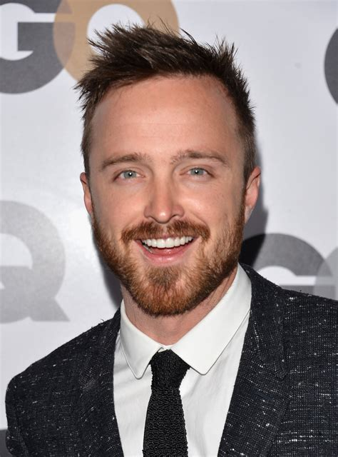 aaron paul singer aaron paul hairstyle makeup suits shoes and perfume