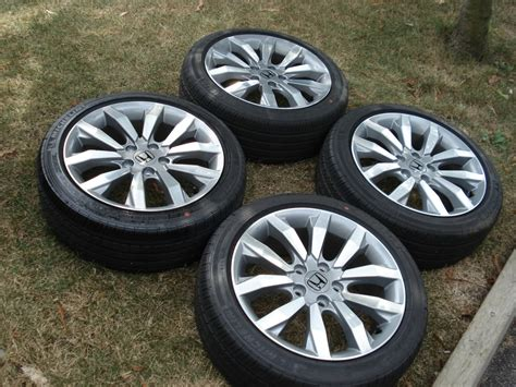 new honda civic si rims tires civic forumz honda civic