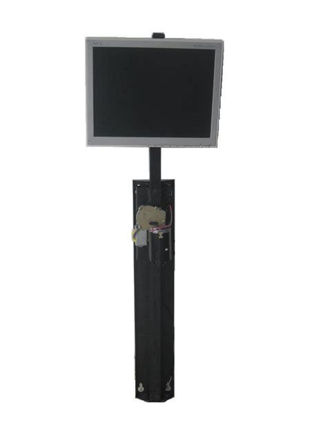 desk lift kit tv lift kit home elevator collection specification