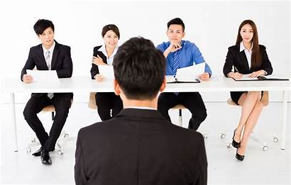 Interview Job Japanese Questions Know Answer