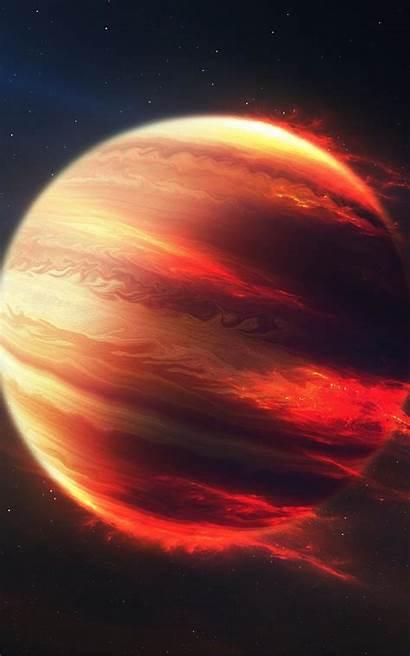 4k Jupiter Resolution Wallpapers Planet Tags