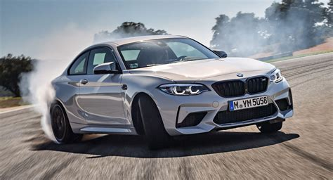 M.2, formerly known as the next generation form factor (ngff), is a specification for internally mounted computer expansion cards and associated connectors. BMW Is Allegedly Working On An M2 'Track Cup' With 470 HP ...