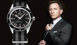 Montre De Marque Homme : meilleure marque de montre homme laquelle choisir ~ Melissatoandfro.com Idées de Décoration