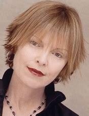 Author Pat Benatar biography and book list