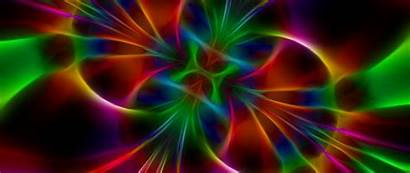 Bright Abstract Wallpapers 1080 Background Cool Resolution