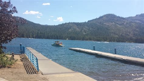 Public Boat R Near Me Now by Donner Lake Lakes Truckee Ca Reviews Photos Yelp