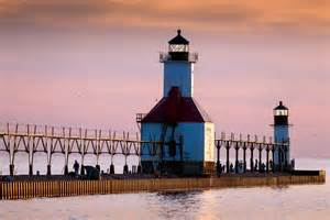 what state has the most lighthouses 10 reasons the world should be thankful for michigan